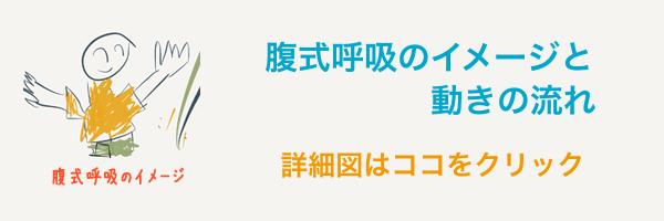Fukusiki_kokyu_image